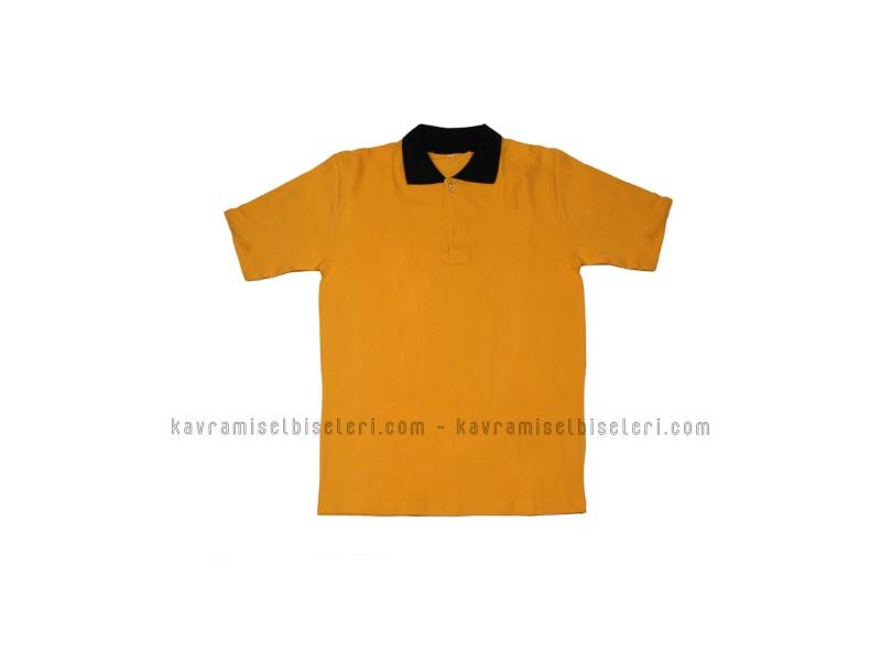Polo Yaka T.shirt