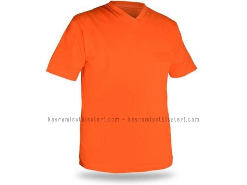 V Yaka T.shirt