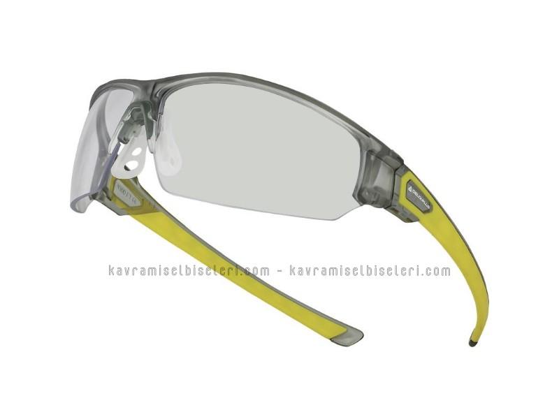 Aso Clear Gözlük
