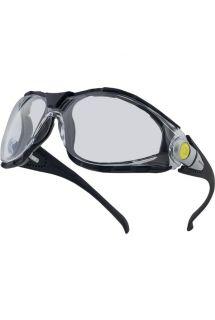 Pacaya Clear Lyviz Gözlük