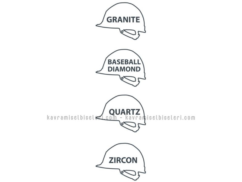 Magny Helmet
