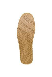 Vİdala Deri İş Ayakkabısı S1p