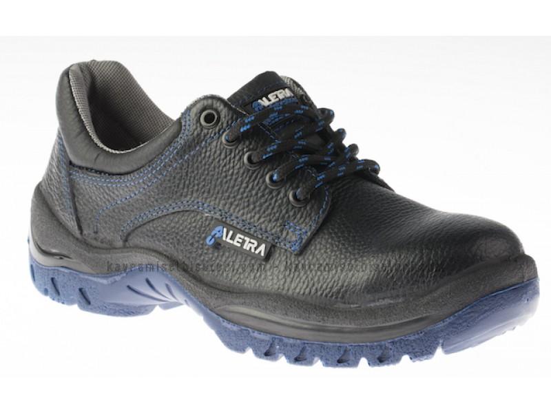 Aletra İş Ayakkabısı S2